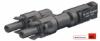 Staubli-Multicontact-MC4-PV-AZB4-Branş-Paralelleme-Konnektörü-Orijinal