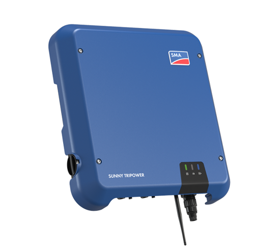 SMA-Sunny-Tripower-3.0-3kW-trifaze-inverter-satis-fiyati