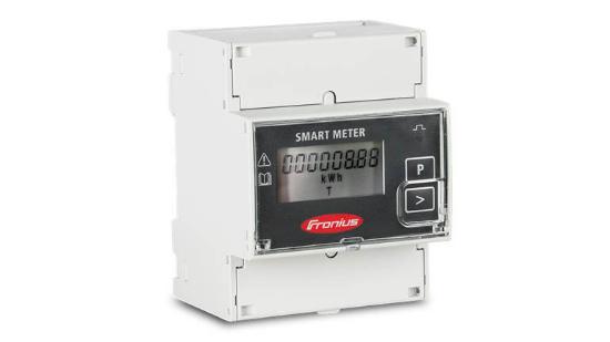 Fronius Smart Meter 63A-3 resmi