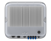 Huawei 20 kW İnverter Sun2000 20KTL-M0 - Trifaze resmi