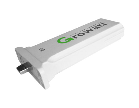Growatt-GPRS-S