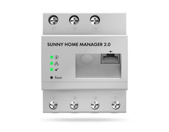 sma-sunny-home-manager-20