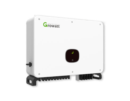 Growatt-MAC-50KTL3-X-LV-50-kW-inverter