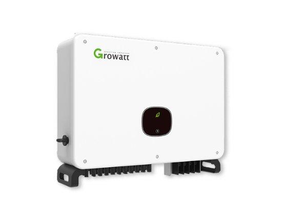 Growatt-MAC-60KTL3-X-LV-60-kW-inverter
