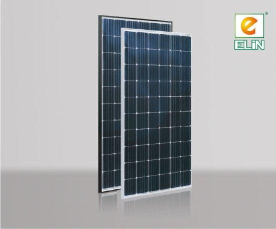 ELNSM6610M-Elin-330Wp-Mono-Perc-Günes-Paneli