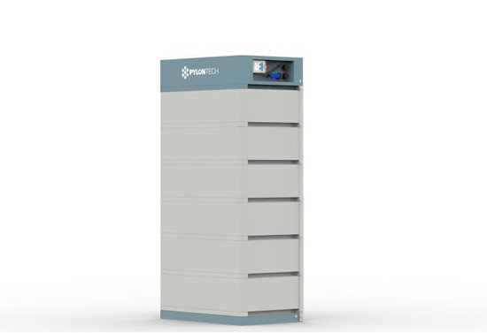 Pylontech_FORCE_H1_Solar-batarya-aku-pil-solaravm
