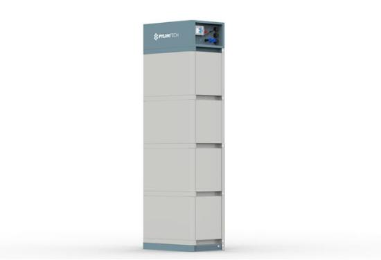 Pylontech-force-h2-solar-lityum-batarya-pil-aku-moduler-satis