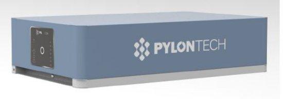 Pylontech-FC0500-40-BMS-Batarya-yonetimi-force-h2