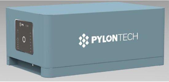 Pylontech-FC0500M-40-BMS-Batarya-yonetimi-force-h2