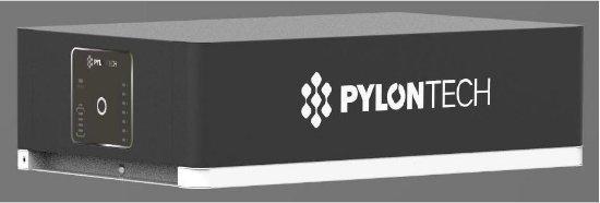 pylontech-fc0048-100-FORCE-L1-bms_batarya-yonetimi_solaravm