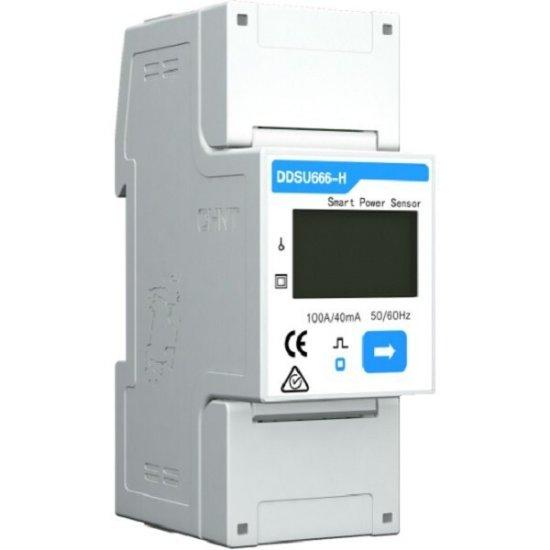 Huawei Smart Power Meter - Tek Fazlı