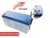 RITAR-DG12-150-12-Volt-150-Amper-Solar-Aku