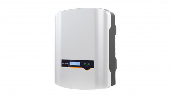 sungrow-monofaze-ınverter-ev-turkiye-2kW-3kW-5kW
