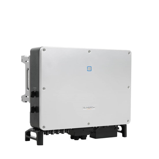 sungrow_inverter-sg33cx-sg40cx-sg50cx-sg110cx-R1