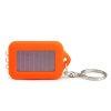 Solar -gunes-enerjili-anahtarlik-3-led-turuncu