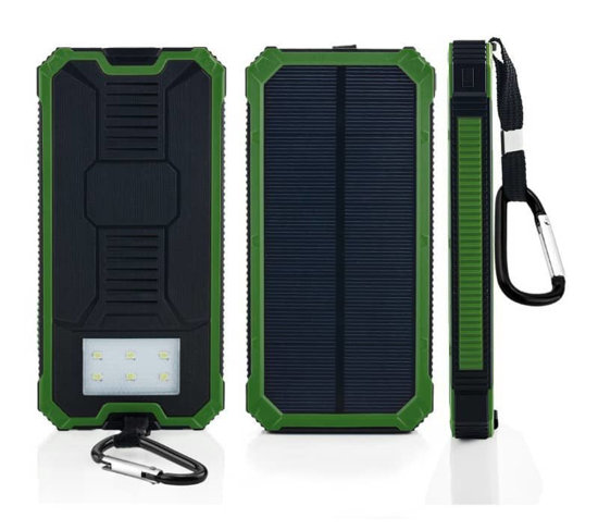 gunes-enerjili-powerbank-solar-10000-ma-solaravm