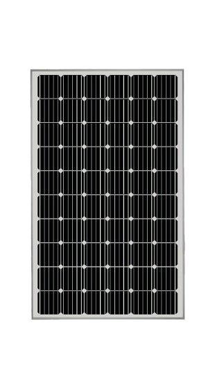 Alfasolar-monokristal-gunes-paneli-395-Wp-72-Hücreli-solar-paneli