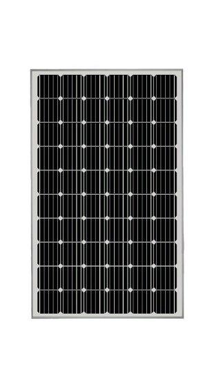 Alfasolar-monokristal-gunes-paneli-400-Wp-72-Hücreli-solar-paneli