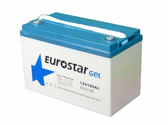 eurostar-100-amper-ah-solar-jel-aku-solaravm