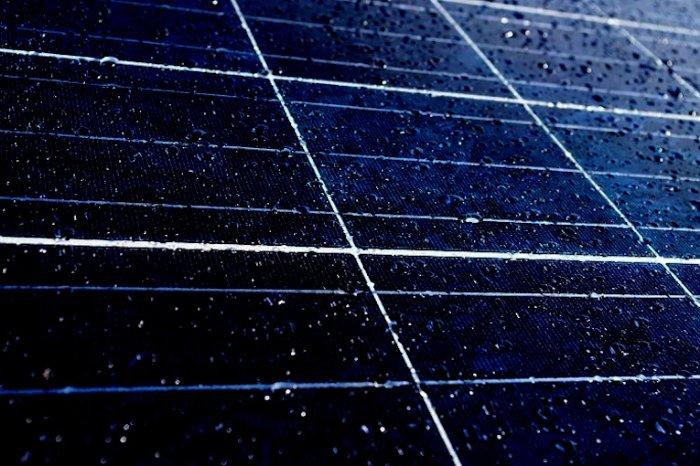 Güneş Panelleri ve Farklı Hava Koşulları