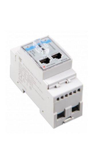 Victron Energy Meter ET112 - 1 Phase - Max 100A Enerji Sayacı resmi