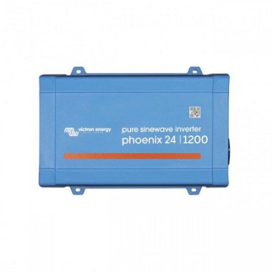 victron-phoenix-24-1200-ve-direct-schuko-24V-1200W-inverte
