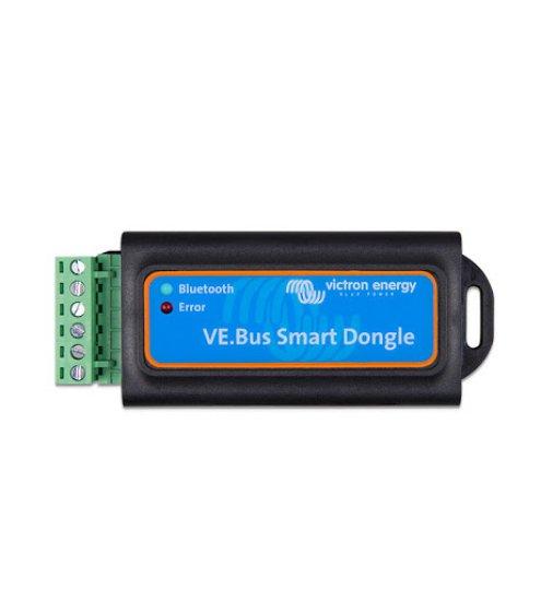 victron-ve-bus-smart-dongle-bluetooth-isi-kontrol-cihaz