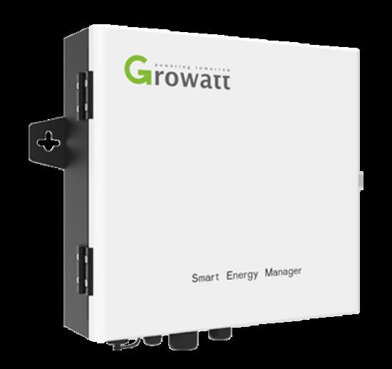 growatt-smart-energy-manager-100