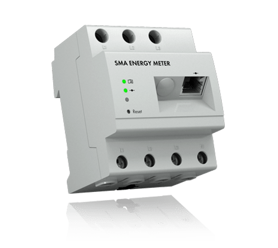 sma-energy-meter-solaravm