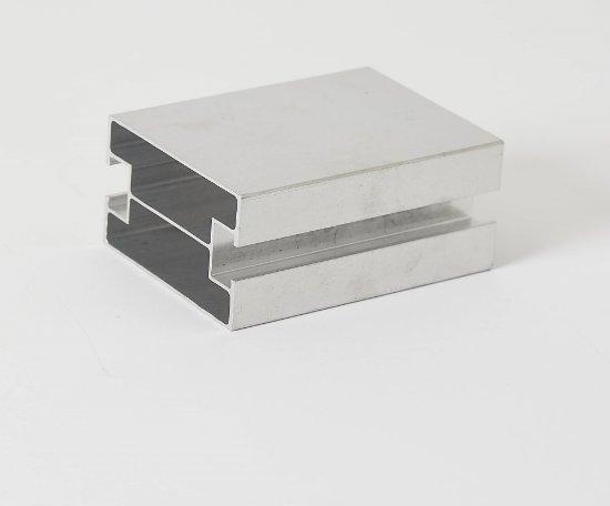 Güneş-Panel-Montajı-Aluminyum-Kiriş-3-Mt