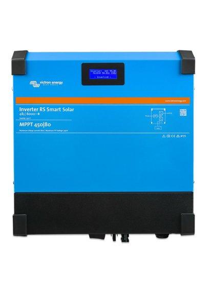 victron-6-kw-inverter-48v-6000w-rs48600