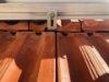 Güneş Paneli Montajı - Kiremit Çatı Üzeri
