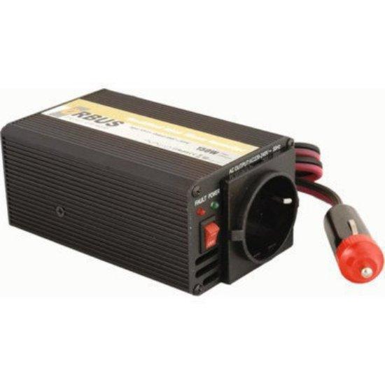 Orbus-150-watt-inverter-modifiye-sinüs-inverter