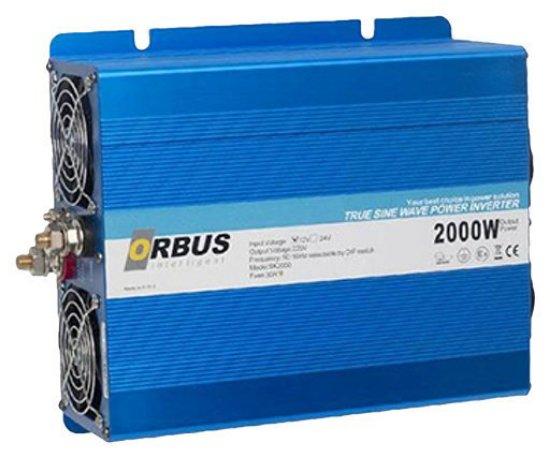 Orbus-2000w-tam-sinus-invertor-24v