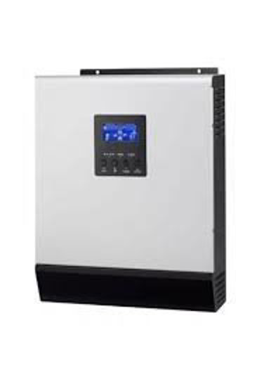 Lexron-1000-watt-inverter-monofaze-off-grid