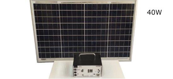 havensis-solar-kutu-msk700es