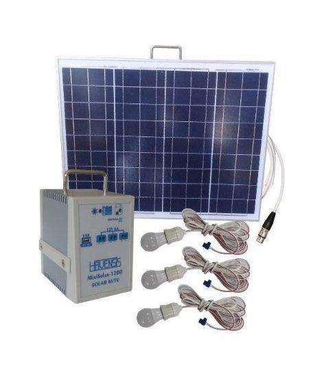 havensis-solar-kutu-msk1200