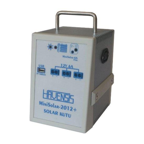 Havensis-Solar-kutu-2012-40-watt-solar-panel-150-watt-inverter-solaravm