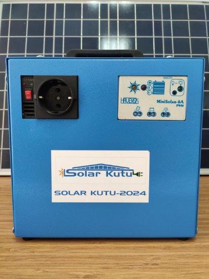 Havensis-Solar-kutu-2024-60-watt-solar-panel-200-watt-inverter-solaravm