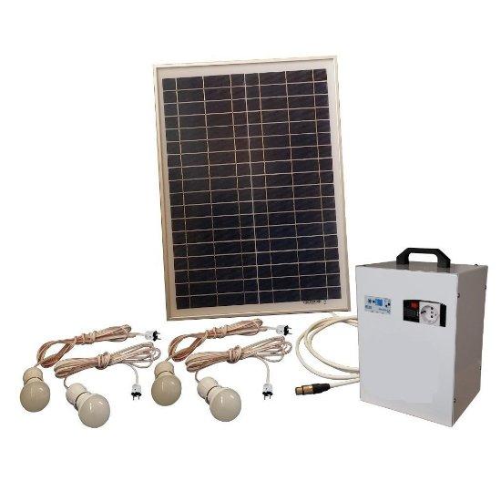 Havensis-Solar-kutu-6010-185-watt-solar-panel-600-watt-inverter-solaravmwatt