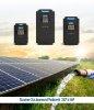 solar-tarımsal-sulama-sistemleri-37-kW-50 HP-pompa