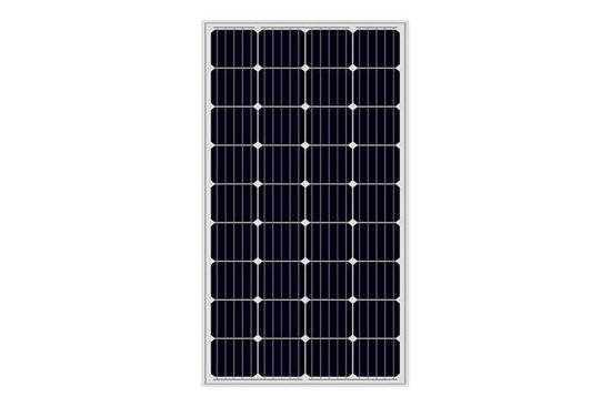 Lexron 340 Watt Güneş Paneli