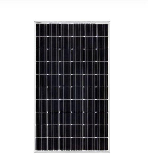 330 Watt Güneş Paneli Ödül Solar Mono Perc