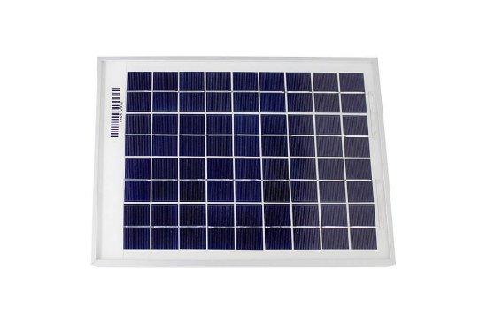 lexron-22-watt-polikristal-gunes-paneli