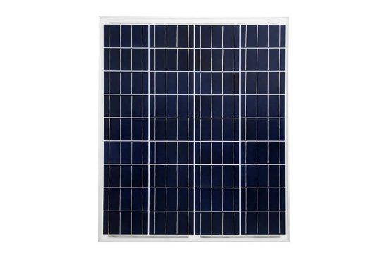 lexron-105-watt-polikristal-gunes-paneli