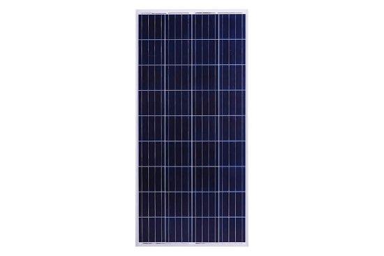 lexron-170-watt-polikristal-gunes-paneli