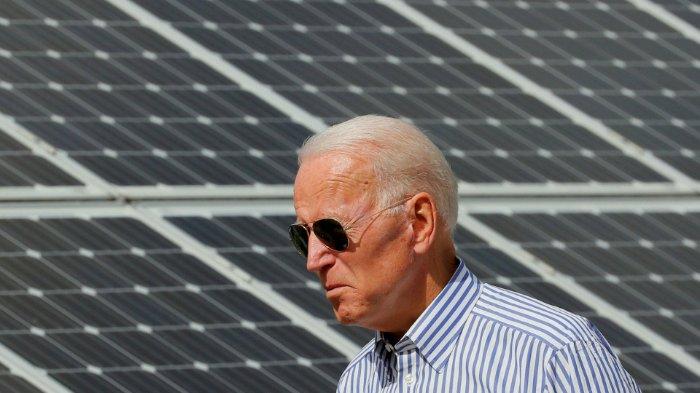 ABD Güneş Enerjisi Maliyetlerini Düşürmekte Kararlı