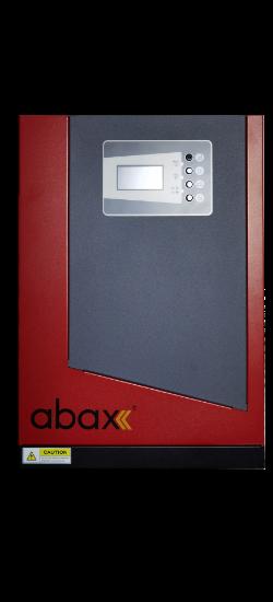 Abax OBVM 3000