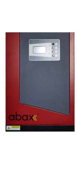 Abax OBV 3000