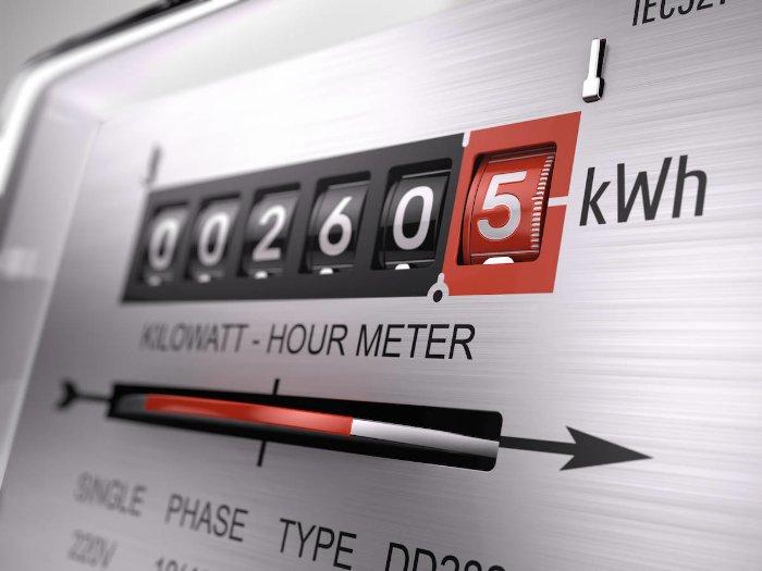 1 kW Kaç Watt Ediyor?